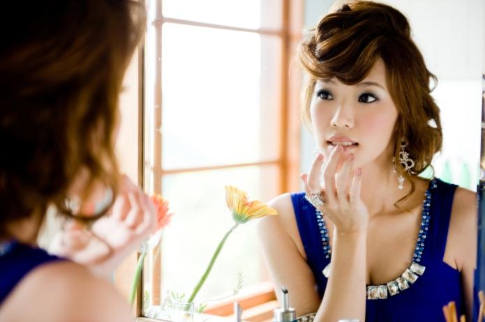 自助婚紗造型師推薦